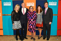 Malaria No More 10th Anniversary Gala #161