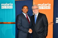Malaria No More 10th Anniversary Gala #171