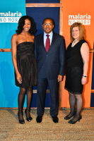 Malaria No More 10th Anniversary Gala #189