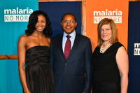 Malaria No More 10th Anniversary Gala #190