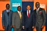 Malaria No More 10th Anniversary Gala #198