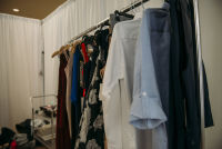 Prom Preview Runway Show for Outstanding Local Students at The Shops at Montebello #6