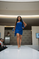 Prom Preview Runway Show for Outstanding Local Students at The Shops at Montebello #53
