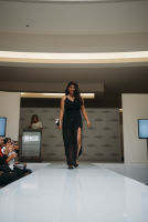 Prom Preview Runway Show for Outstanding Local Students at The Shops at Montebello #55