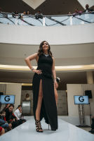 Prom Preview Runway Show for Outstanding Local Students at The Shops at Montebello #58