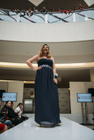Prom Preview Runway Show for Outstanding Local Students at The Shops at Montebello #64