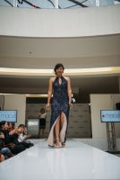 Prom Preview Runway Show for Outstanding Local Students at The Shops at Montebello #65