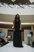 Prom Preview Runway Show for Outstanding Local Students at The Shops at Montebello #72