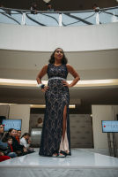 Prom Preview Runway Show for Outstanding Local Students at The Shops at Montebello #76