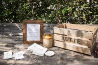Rutte Half Shell Hideaway at The Eveleigh