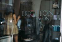 Pre-Coachella Beauty Lounge at Brighton Salon with the #RIOTGirls #20