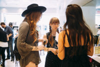 Pre-Coachella Beauty Lounge at Brighton Salon with the #RIOTGirls #22