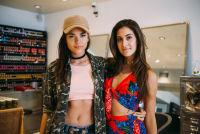 Pre-Coachella Beauty Lounge at Brighton Salon with the #RIOTGirls #31