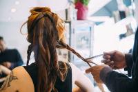 Pre-Coachella Beauty Lounge at Brighton Salon with the #RIOTGirls #44