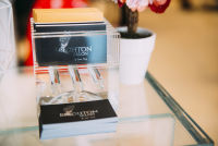 Pre-Coachella Beauty Lounge at Brighton Salon with the #RIOTGirls #45