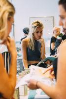 Pre-Coachella Beauty Lounge at Brighton Salon with the #RIOTGirls #48