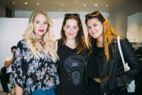 Pre-Coachella Beauty Lounge at Brighton Salon with the #RIOTGirls #59
