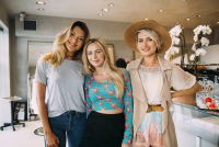 Pre-Coachella Beauty Lounge at Brighton Salon with the #RIOTGirls #83
