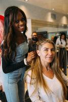Pre-Coachella Beauty Lounge at Brighton Salon with the #RIOTGirls #84