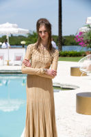 CHANEL Fashion Lunch for NY Boys Club in Palm Beach  Photos by CAPEHART  #capehartphotography #NYboysclub #chanel