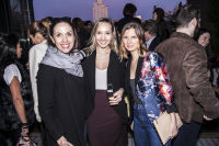Picture Motion's Impact Film Party at the Tribeca Film Festival  #7