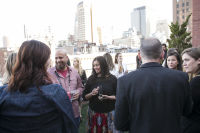 Picture Motion's Impact Film Party at the Tribeca Film Festival  #68