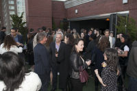 Picture Motion's Impact Film Party at the Tribeca Film Festival  #71