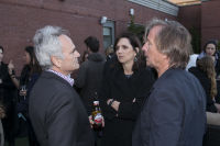 Picture Motion's Impact Film Party at the Tribeca Film Festival  #81