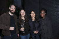Picture Motion's Impact Film Party at the Tribeca Film Festival  #79