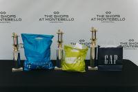 The Shops at Montebello Diaper Derby Event 2016 #3
