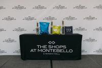 The Shops at Montebello Diaper Derby Event 2016 #6