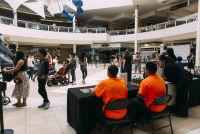 The Shops at Montebello Diaper Derby Event 2016 #13