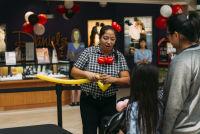 The Shops at Montebello Diaper Derby Event 2016 #19