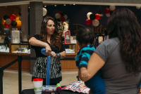 The Shops at Montebello Diaper Derby Event 2016 #20