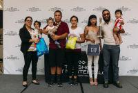The Shops at Montebello Diaper Derby Event 2016 #94