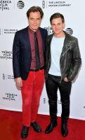 Tribeca Film Festival 2016 #9
