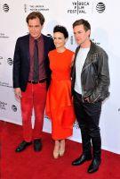 Tribeca Film Festival 2016 #12