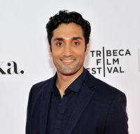 Tribeca Film Festival 2016 #28