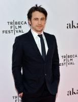 Tribeca Film Festival 2016 #31