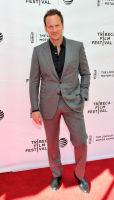 Tribeca Film Festival 2016 #38