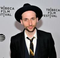 Tribeca Film Festival 2016 #48