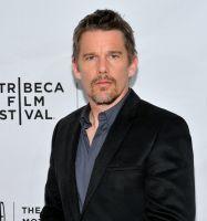 Tribeca Film Festival 2016 #68