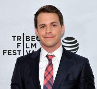 Tribeca Film Festival 2016 #70