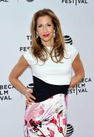 Tribeca Film Festival 2016 #74