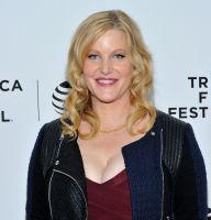 Tribeca Film Festival 2016 #82