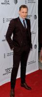 Tribeca Film Festival 2016 #88