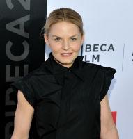 Tribeca Film Festival 2016 #109