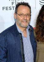 Tribeca Film Festival 2016 #113