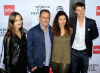 Tribeca Film Festival 2016 #114