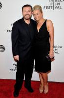 Tribeca Film Festival 2016 #122